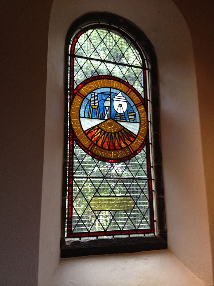 The-Cleveland-Institution-Window-in-St-Cuthberts-Church
