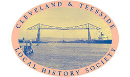 Cleveland & Teesside Local History Society